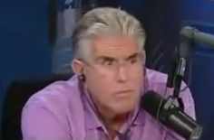 mike-francesa-fell-asleep1